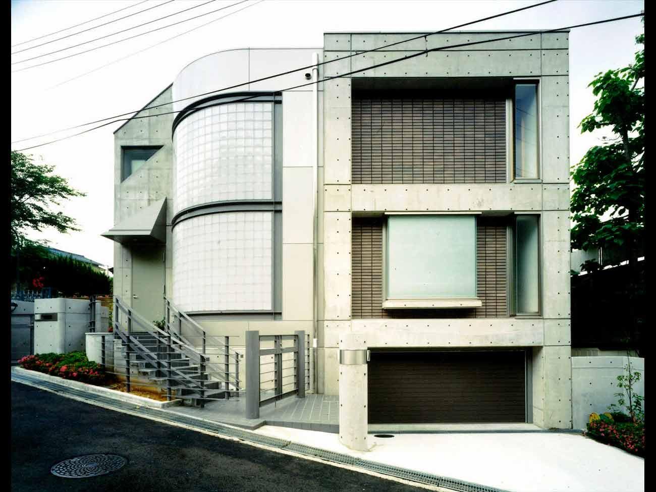 ah-house001