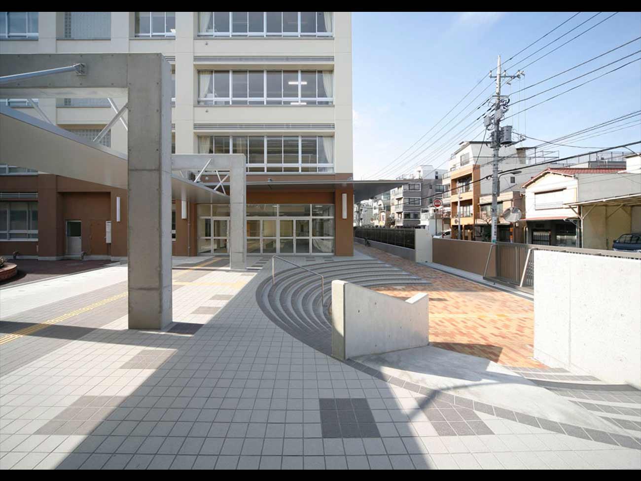 fukagawa002