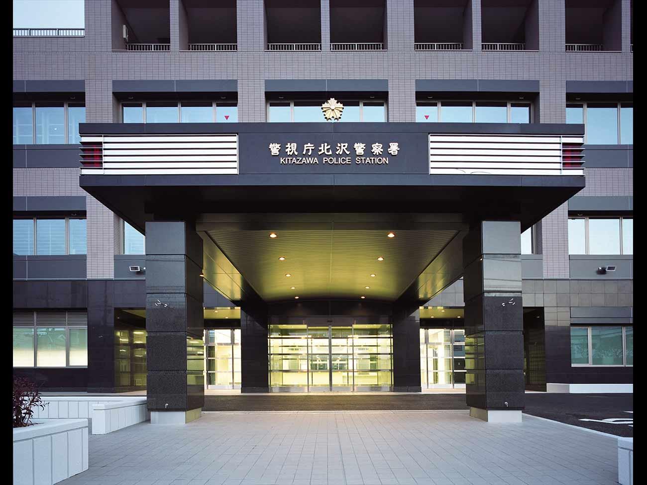 kitazawa002