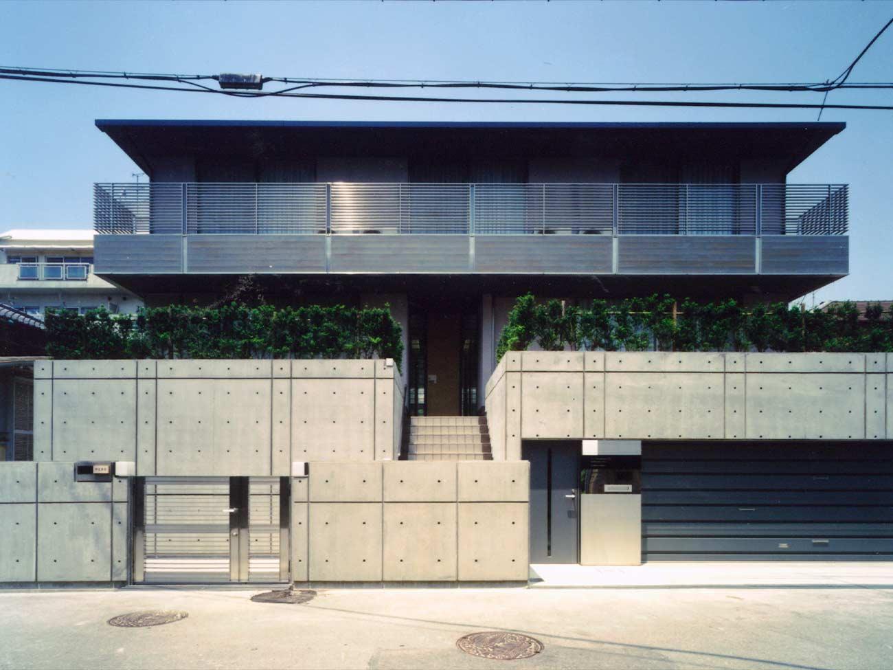 nn-house001