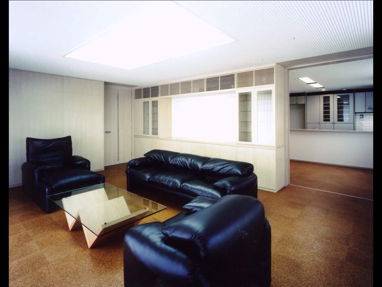 nn-house002