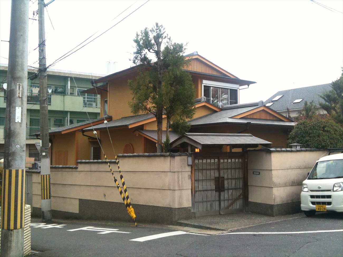 o-house001