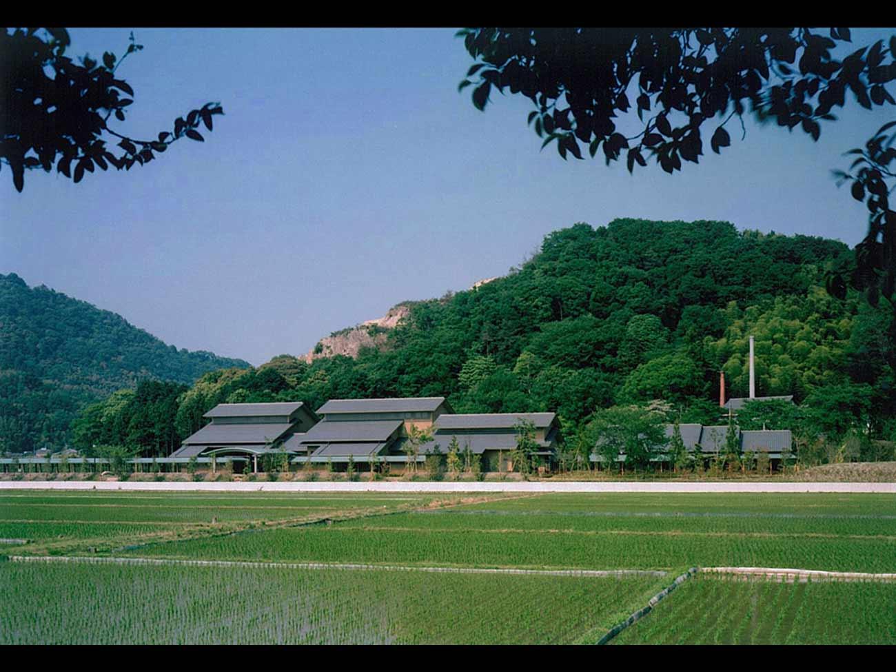 omihachiman003