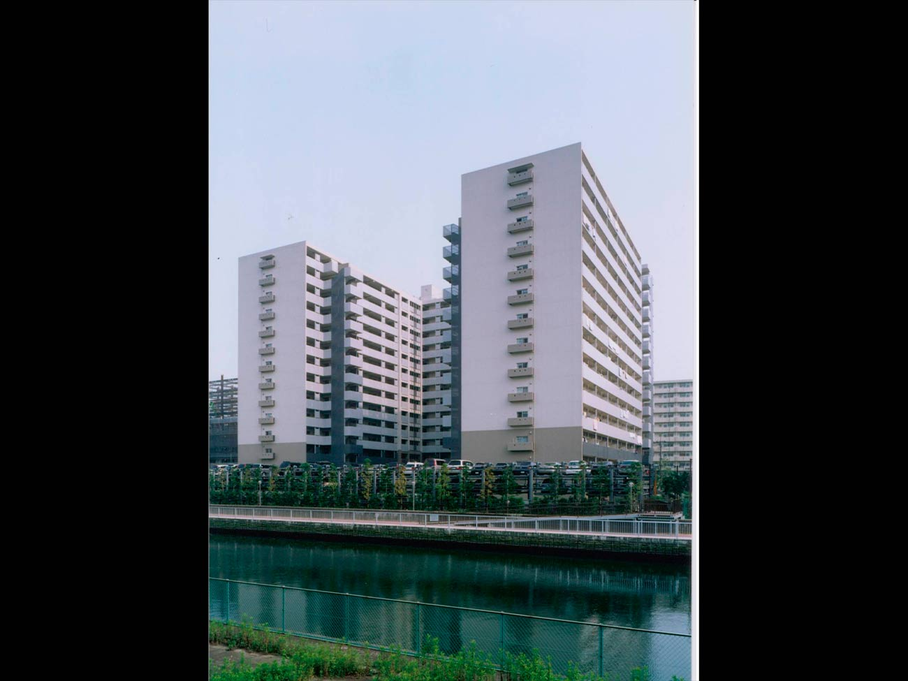 shiohama003