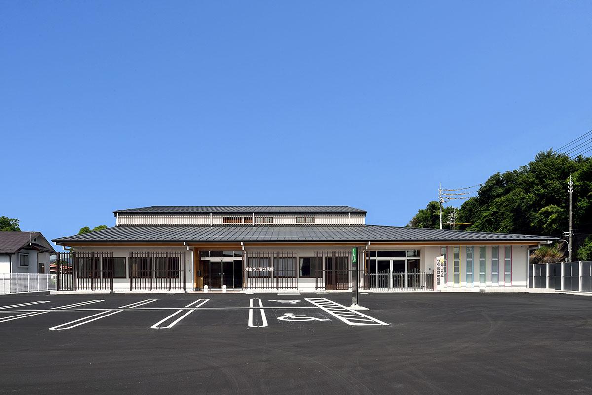 tsuyama-nishi-01
