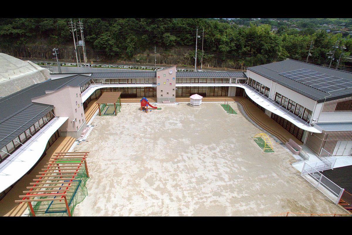 tsuyama-nishi-02