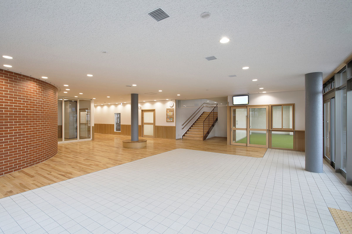 seido_kodomoen-05