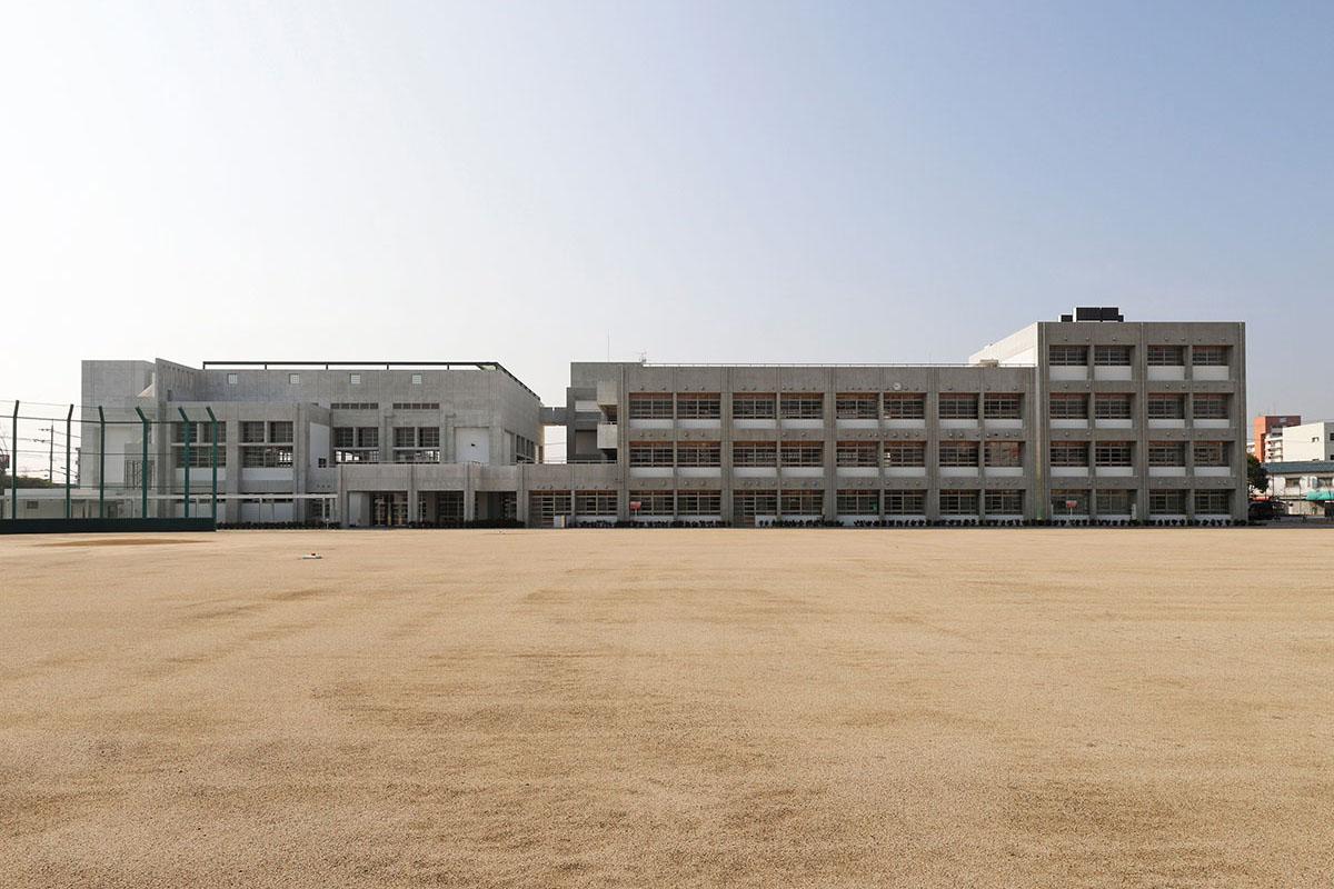 amagasakishi-odacyu-10