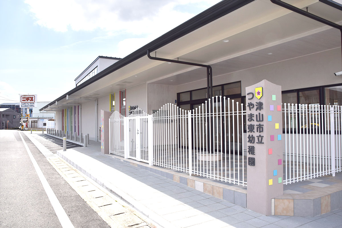 tsuyama-higashi-02